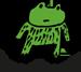 This is Hanko Logo